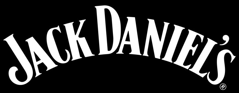 Jack Daniel's Hip Flask and Drinking Cup Project