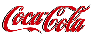 Coca Cola Soft Coating Barware Project
