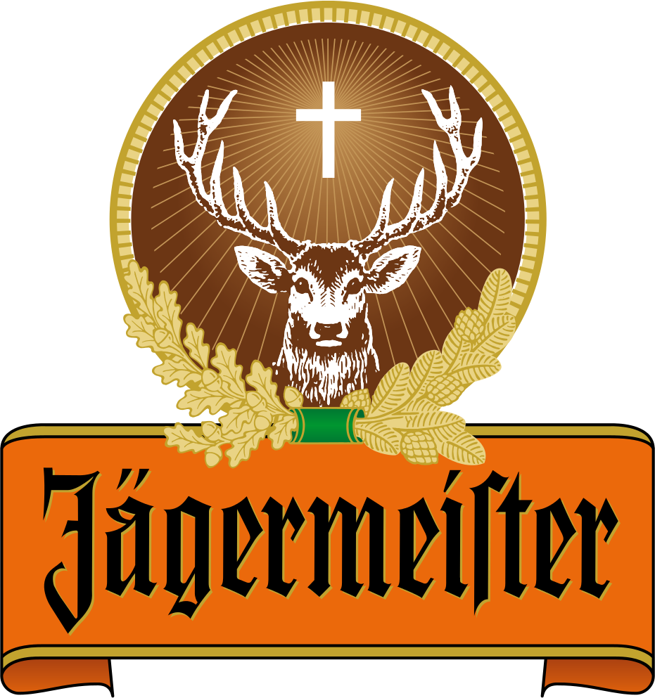 Jägermeister Hip Flasks